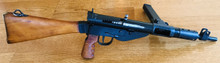 Sten MKV in 9mm - 50 Rounds Included