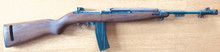 M2 Carbine in 30 carbine - 50 Rounds Included