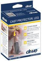 Drive Cast Protector Leg