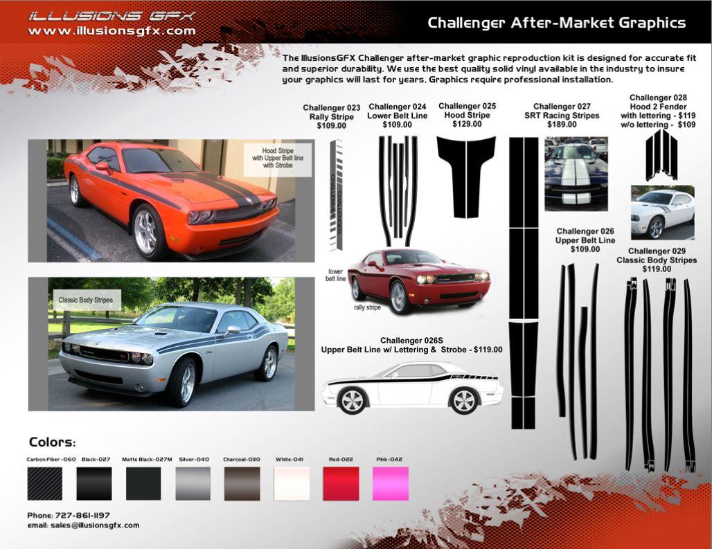 challenger-sheet.jpg