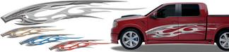 Illusions Professional Automotive Graphics - 1397 Ace