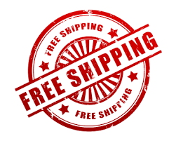 free-shipping-88.png
