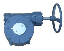 Gear Box Actuator - ADD ON