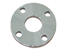 EN1092-1 (BS4504) Flat Face Slip On Flange - Stainless 316