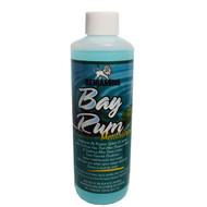 Benjamins Bay Rum Menthol  8oz