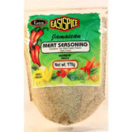 Easi Spice Meat Seasoning 16oz Bag