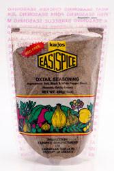 Easi Spice Oxtail Seasoning 16oz Bag