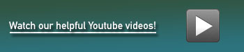 acscoutfrontfooter-youtube.jpg