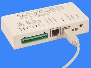 ACScout-NET