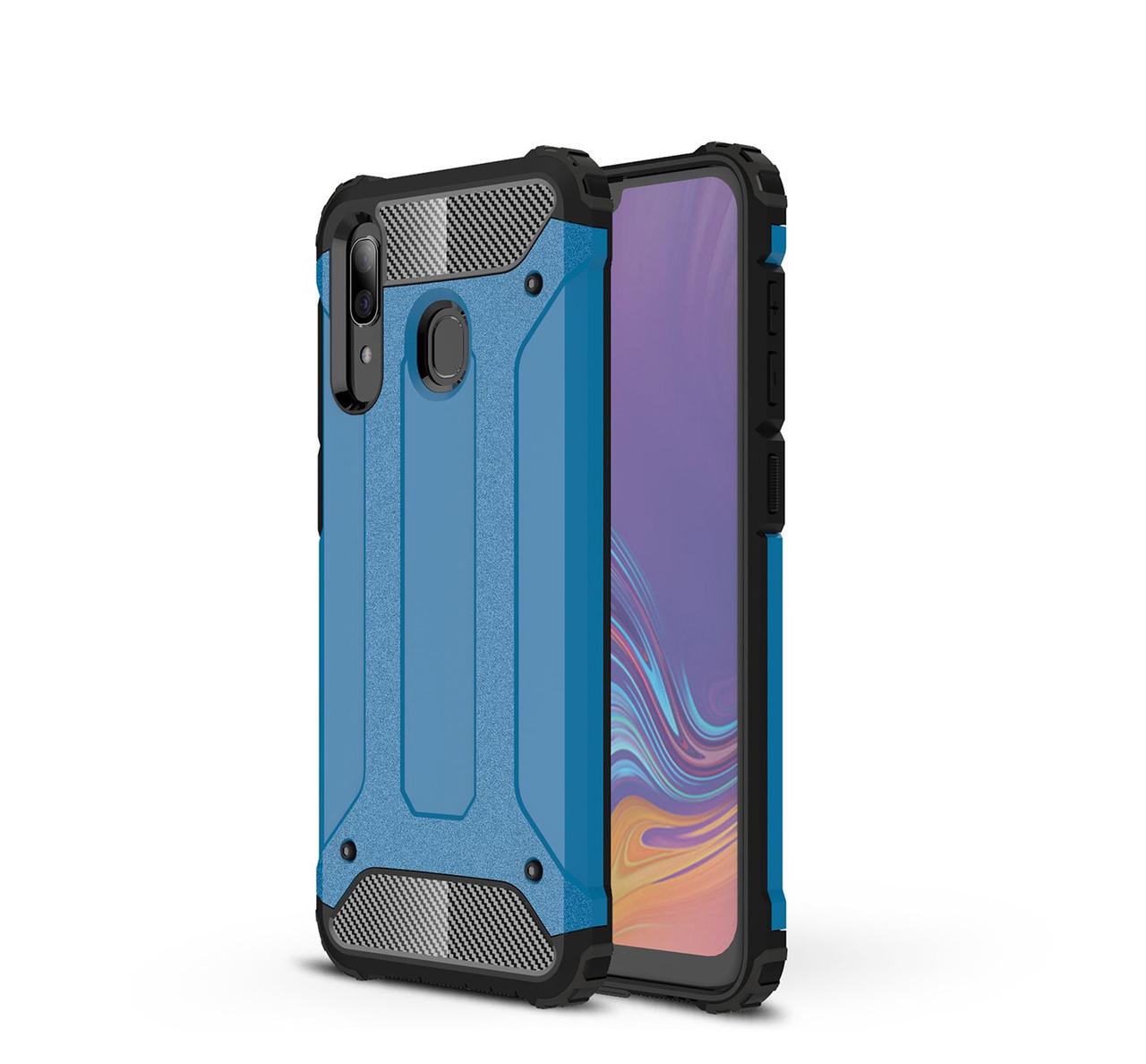 samsung case cover