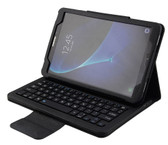 Samsung Galaxy Tab S5e 10.5 2019 T720 Bluetooth Keyboard Case Cover