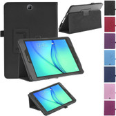 "Samsung Galaxy Tab A 8.0"" (2019) Folio Case Cover T290 T295 8 inch"