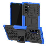Heavy Duty Samsung Galaxy Note10 Shockproof Case Cover Note 10 NoteX