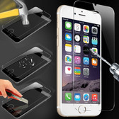 iPhone 11 Tempered Glass Screen Protector Guard Apple iPhone11