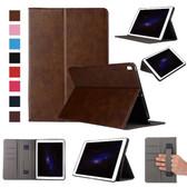 iPad 10.2 inch 2019 7th Gen Smart Folio Leather Case Cover Apple iPad7