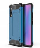 Shockproof Samsung Galaxy A90 5G 2019 Heavy Duty Tough Case Cover A908