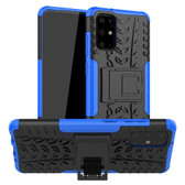 Heavy Duty Samsung Galaxy S20+ Plus Shockproof Case Cover 2020 SM-G985