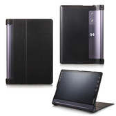 "Lenovo Yoga Smart Tab 10.1"" Tablet Case Cover Tablet YT-X705 A705 inch"