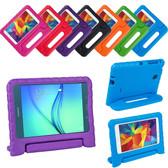 "Kids Samsung Galaxy Tab S6 Lite 10.4"" P610 P615 Case Cover Shock-proof"