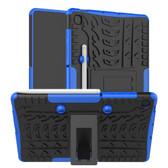 "Heavy Duty Kids Samsung Galaxy Tab S6 Lite 10.4"" Case Cover P610 P615"