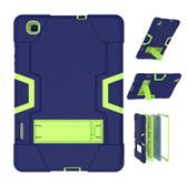 Stylish Shockproof Samsung Galaxy Tab S6 Lite 10.4 Case Cover P610 615