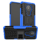 Heavy Duty Nokia 5.3 Mobile Phone Shockproof Case Cover Tough Rugged