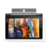 "Lenovo Yoga Smart Tab 10.1"" Tempered Glass Screen Protector YT-X705"