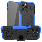 Heavy Duty iPhone 12 Pro Max 2020 Shockproof Case Cover Tough Apple
