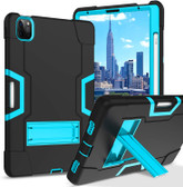 """Stylish Shockproof iPad Air 4 10.9"""" 2020 Case Cover Kids Apple Air4"""