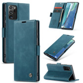 CaseMe Samsung Galaxy Note 20 Ultra Classic Folio Case Cover Skin
