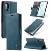 CaseMe Samsung Galaxy Note 10+ Plus Classic Folio Case Cover Note10+