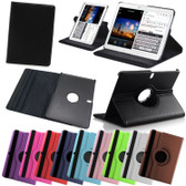 Samsung Galaxy Tab Pro 10.1 T520 T525 360 Case Cover TabPro 10 inch