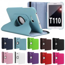 Samsung Galaxy Tab 3 Lite 7 0 T110 T113 T116 360 Case Cover 7 inch VE