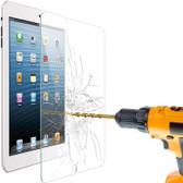 iPad mini 4 mini4 Tempered Glass Screen Protector Guard Apple