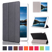 iPad Pro 12.9 2015 1st Gen Smart Folio Leather Case Cover Apple inch