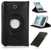 Samsung Galaxy Tab 4 7.0 T230 T231 T235 360 Case Cover Tab4 7 inch