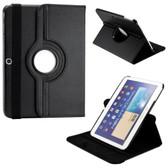 Samsung Galaxy Tab 4 10.1 T530 T531 T535 360 Case Cover Tab4 10 inch