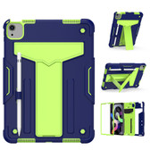 """T-Style Shockproof iPad Air 4 10.9"""" 2020 Case Cover Kids Apple Air4"""
