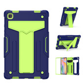 "T-Style Shockproof Samsung Galaxy Tab A7 10.4"" Case Cover Kids T500"