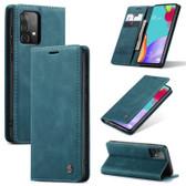 CaseMe Samsung Galaxy A52 4G 5G Classic Leather Case Cover A525 A526