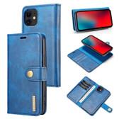 DG.Ming iPhone 12 Detachable Classic Folio Wallet Case Cover Apple