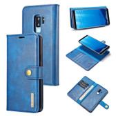 DG.Ming Samsung Galaxy S9+ Plus Detachable Folio Case Cover G965
