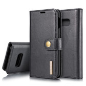 Samsung Galaxy S10e Detachable Classic Wallet Leather Case Cover G970