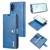 DG.Ming Samsung Galaxy Note10+ Plus Detachable Classic Case Cover 10+
