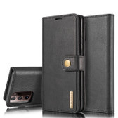 DG.Ming Samsung Galaxy Note20 Ultra Detachable Wallet Folio Case Cover