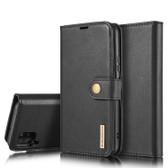 Samsung Galaxy A42 5G Detachable Classic Wallet Case Cover A426
