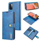 DG.Ming Samsung Galaxy A72 4G 5G Detachable Folio Case Cover A725 A726