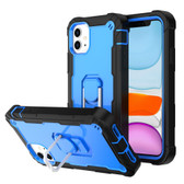 Stylish Shockproof iPhone 11 Case Cover Apple iPhone11 Heavy Duty