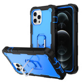 Stylish Shockproof iPhone 12 Pro Max Case Cover Apple Heavy Duty Tough