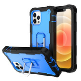 Stylish Shockproof iPhone 12 Pro Case Cover Apple Heavy Duty Tough